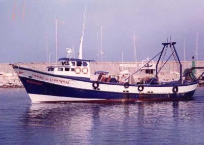 C. Llavaneras BA-3-2507