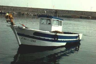 Hnos. Hernandez BA-1-1268