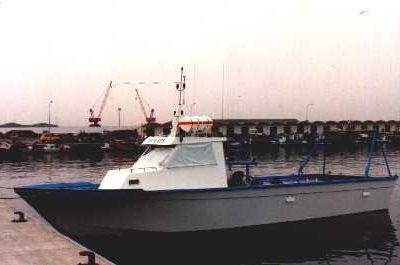 Maria Dos BA-1-1-92