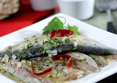 sardines_salades