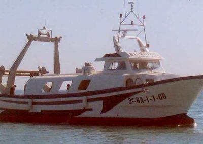 El Vaixell BA-1-1-06