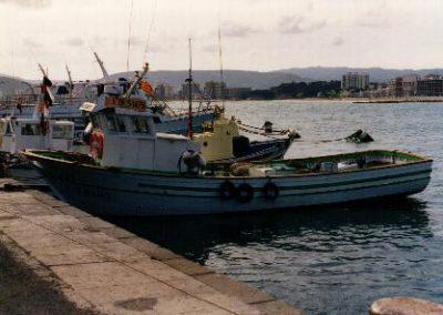 Carmen y Maria BA-5-1476