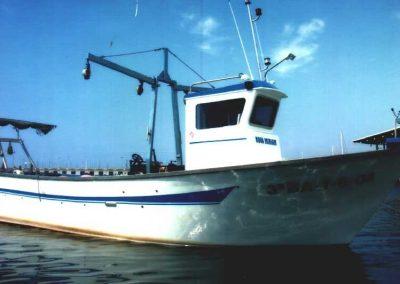 Nova Miriam BA-1-6-04